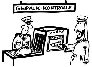 Karikatur_Terror_web.jpg